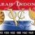 10 Kerajaan Islam di Indonesia