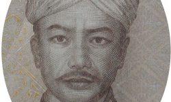 10 Pahlawan Islam Indonesia Penentang Penjajahan Belanda